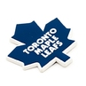 Магнит NHL Toronto Maple Leafs 56003