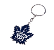 Брелок Toronto Maple Leafs 55003