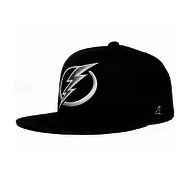 Бейсболка Tampa Bay Lightning 29098