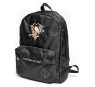 Рюкзак Pittsburgh Penguins 58055